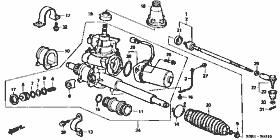 Scheme 18