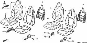 Scheme 13