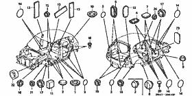 Scheme 2