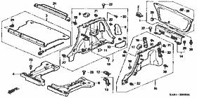 Scheme 15