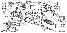 Scheme 19