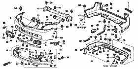 Scheme 33