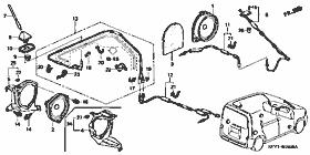 Scheme 25