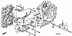 Scheme 16