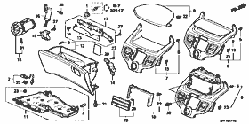 Scheme 8