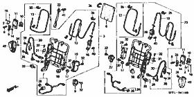 Scheme 26