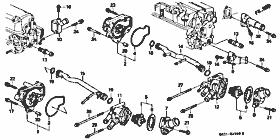 Scheme 17