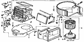 Scheme 24
