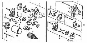 Scheme 10