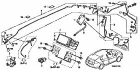 Scheme 23